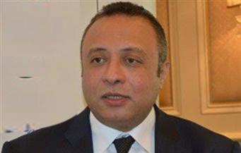 محمود بزان: نرحب بقرار الرئيس رفع الحد الأدنى للأجور