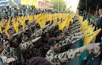 7 أسرى من حزب الله لدى المعارضة بحلب