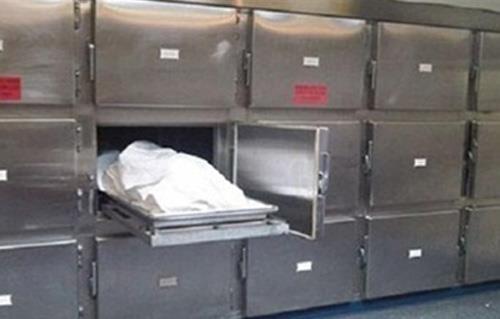وفاة طالبة الثانوية العامة التي ألقت بنفسها من الطابق الثالث من مدرسة بالأقصر بسبب تأجيل المواد