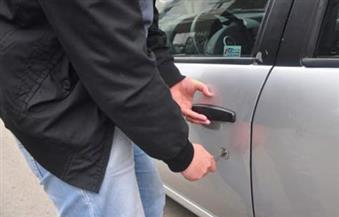 ضبط تشكيل عصابي بالإسكندرية تخصص في سرقة السيارات ومساومة مالكيها على إرجاعها مقابل مبالغ مالية