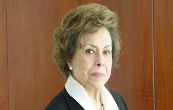 ميرفت تلاوي تبحث سُبل التعاون مع منظمة التعاون الإسلامي