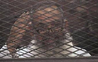 تاجيل محاكمة حازم أبو إسماعيل في التحريض على حصار محكمة مدينة نصر لجلسة 7 أغسطس المقبل