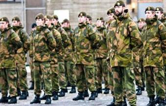 الحكومة النرويجية تعتزم إرسال قوة عسكرية إلى سوريا