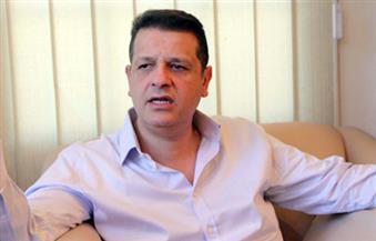 رئيس العلاقات الخارجية بالنواب: التصويت رسالة للعالم تدل على قوة شعب مصر