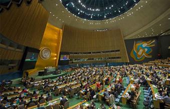 مصر وتونس وسلطنة عمان تحصد المراتب المتقدمةفي حقوق الطفل عربيًا وتتأخر عالميًا