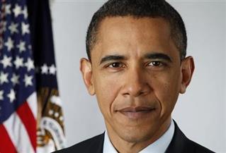 أوباما: أمريكا تقف إلى جانب تركيا بعد هجوم مطار اسطنبول