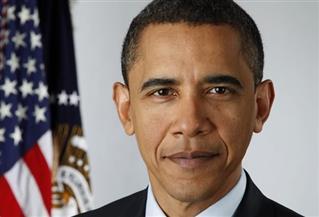 البيت الأبيض: أوباما أُحيط علما بنتائج استفتاء بريطانيا ويعتزم التحدث مع كاميرون