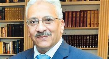 محمد عبد الهادى علام يكتب عن الجامعة العربية ومستقبل الدولة الوطنية