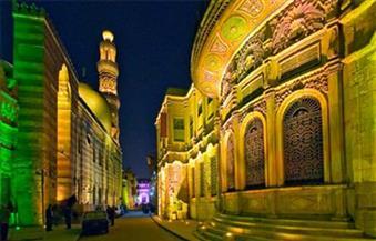 """صالون مقامات يناقش """"الغناء الصوفي"""" في قصر الأمير بشتاك.. الخميس"""