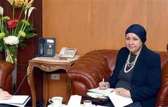 رئيس هيئة الاستثمار تلتقي كبرى الشركات السعودية العاملة فى مجال الطاقة