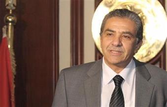 وزير البيئة: مصر ملتزمة باتفاقية الحفاظ على الأنواع المهاجرة من الطيور