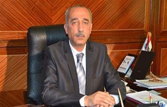 محافظ كفر الشيخ يغلق 28 صيدلية مخالفة