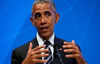 إدارة أوباما تدعو القطاع الخاص لمساعدة اللاجئين