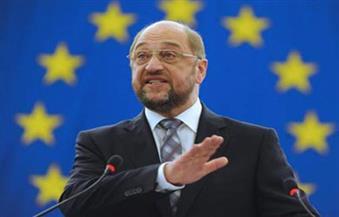 """رئيس البرلمان الأوروبي: قرار كاميرون البقاء في منصبه لأشهر """"مخز"""""""