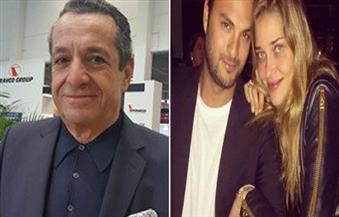 """بالصور.. من هو المصري الذى تكلف زفافه 5 ملايين يورو في """"جزيرة الرياح"""" باليونان؟"""