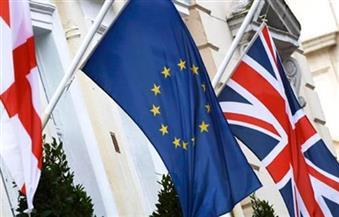 وزير: بريطانيا قد تجري استفتاء ثانيًا إذا اتفقت بشأن الهجرة مع بروكسل