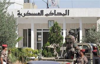 تأجيل إعادة محاكمة 12 متهمًا في أحداث أبو قرقاص