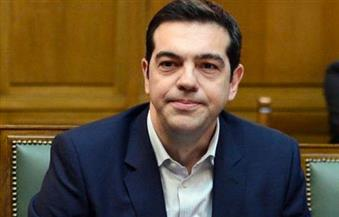 اليونان تلقي مسئولية خروج بريطانيا على التقشف وعجز قيادة الاتحاد الأوروبي