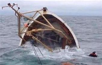 غرق تسعة أشخاص في انقلاب قارب في كينيا