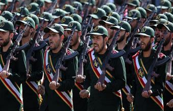 الحرس الثوري الإيراني: مصرع 5 أشخاص خلال اشتباكات مع متسللين أكراد غرب البلاد