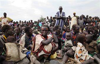 الأمم المتحدة: نزوح الآلاف بسبب قتال بين حكومة جنوب السودان ومسلحين