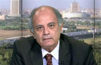 مساعد وزير الخارجية الأسبق: خروج بريطانيا من الاتحاد الأوروبي يؤثر على العلاقات الثنائية مع مصر
