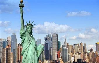 علماء يتوقعون وفاة الآلاف بسبب الحر في مدينة نيويورك