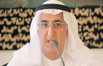محافظ المركزي السعودي: طرح أرامكو لا يسبب مشكلة سيولة للبنوك