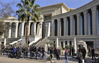 """المحكمة تشرح أسباب حكم بطلان """"سلطة وزير الداخلية"""" في الموافقة على التظاهرات"""