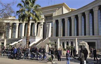 القضاء الإدارى يحيل دعوى حل النقابات العمالية للمحكمة الدستورية العليا