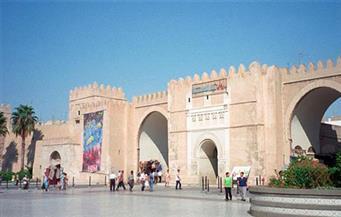 """ندوة لدعم قضايا المرأة بتونس ضمن فعاليات """"صفاقس عاصمة الثقافة العربية"""""""