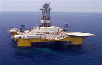 رئيس الوزراء: اكتشافات الغاز ستخفض واردات مصر لتصل إلى شحنتين شهريًا.. ولولا الإصلاح لكان الوضع أسوأ