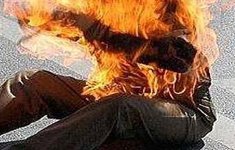 بسبب التوكتوك..  مصرع مبيض محارة محترقًا وإشعال النار في شقة بالإسكندرية