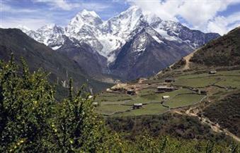 الهند والصين .. 45 عاما من محاربة العوامل الطبيعية أعلى جبال الهيمالايا