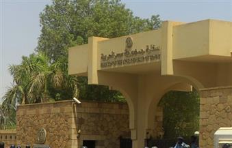 """""""الخارجية"""" تنجح في الإفراج عن المصريين المحتجزين في السودان"""