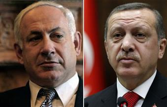 المتحدث باسم الخارجية الإسرائيلية: المصادقة على الاتفاق التركي رسميًا الأربعاء