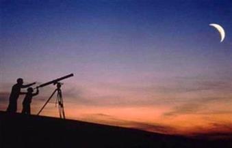 أثري: المصري القديم كان يستطلع الهلال قبيل فجر اليوم الجديد وليس بعد غروب الشمس