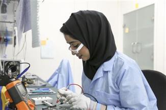 """الإمارات تطلق أول """"قمر اصطناعي نانومتري"""" نهاية 2016"""