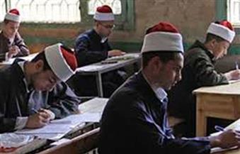 تداول امتحان التوحيد بعد ربع ساعة من بدء اللجان.. ووكيل الأزهر: الورقة من غزة وتداولها تغطية للفشل في التسريب