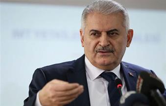 تركيا مستعدة لدفع تعويضات لروسيا عن إسقاط طائرتها