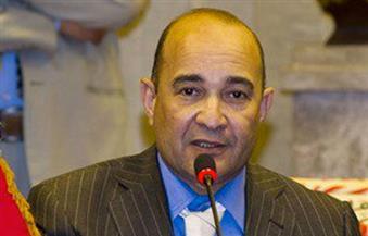 علاء ثابت يكتب : المستقبل .. أو وزير التعليم