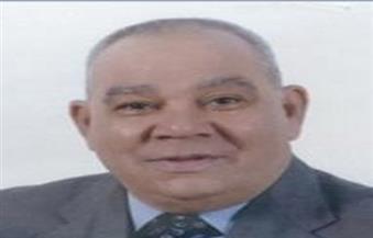 الإدارية العليا تؤجل حل وتصفية حزب البناء والتنمية لـ 17 فبراير