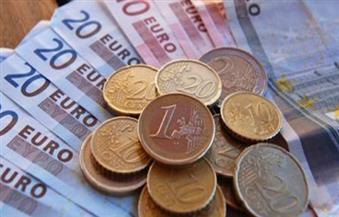 زيادة الحد الأدنى للأجور في ألمانيا من 50ر8 إلى 84ر8 يورو في الساعة