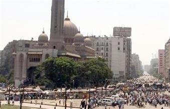تأجيل إعادة إجراءات محاكمة 46 متهما فى قضية مسجد الفتح