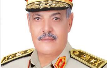 الفريق عبد المنعم التراس: سماء مصر لها رجال يصلون الليل بالنهار للدفاع عنها وقادرون على تحويلها لجحيم ضد العدو