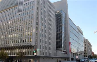 """والى: البنك الدولي يوافق على إتاحة الدفعة الثانية من القرض المخصص لمشروع """"تكافل وكرامة"""""""