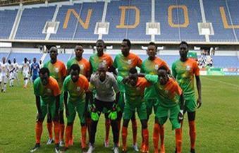 زيسكو الزامبي يفوز على صن داونز الجنوب إفريقي 2-1 في نصف نهائي دوري أبطال إفريقيا