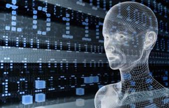 33 مليار درهم استثمارات الذكاء الاصطناعي في الإمارات خلال 2017
