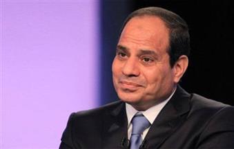 ماذا قال الرئيس عن تسريب الامتحانات وترسيم الحدود وأمن الوطن خلال إفطار الأسرة المصرية؟