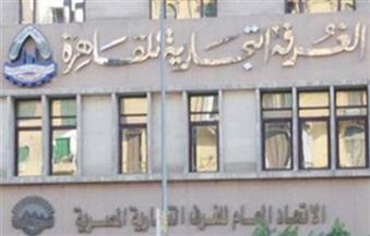 الغرف التجارية: إعادة إدراج مصر فى البرامج التمويلية لصندوق الإنماء الفنلندي